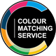 Custom colour matching available