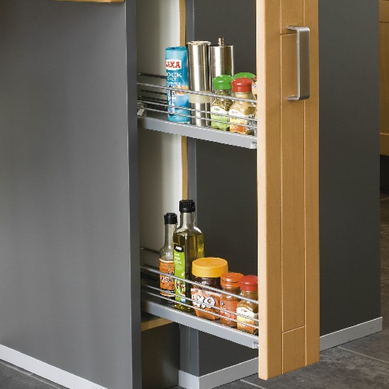 kitchen space savers storage space saving ideas for small kitchens doors news 6111