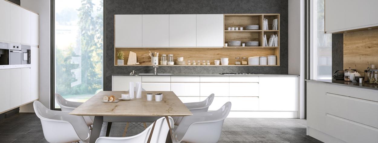 Rothwell kitchen
