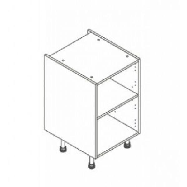 clicbox kitchen unit