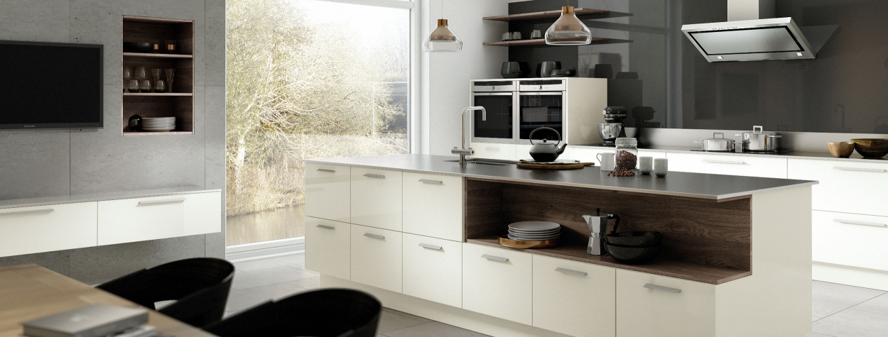 Viv High Gloss Porcelain (over 60 sizes available from stock*)