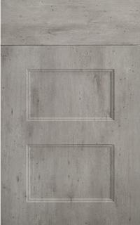 Aldridge London Concrete