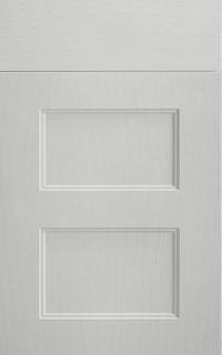 Aldridge Oakgrain Grey
