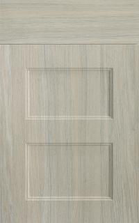 Aldridge Woodgrain Urban Oak