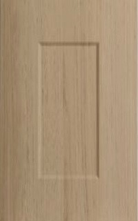 Bella Cambridge Odessa Oak (Delivered within 7-12 Working Days)