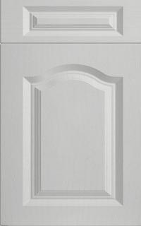 Canterbury Oakgrain Grey
