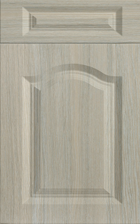Canterbury Woodgrain Urban Oak