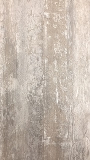 Zur Driftwood Light Grey