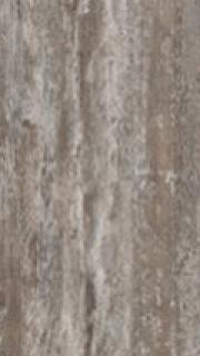 Zurfiz Driftwood Light Grey Delivered in 7-12 working days