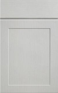 Elland Oakgrain Grey