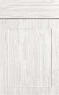 Elland Opengrain White