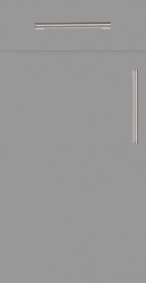 Firbeck Matt Dust Grey (Delivered within 5-7 Working days)