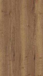 Zurfiz Gladstone Tobacco Oak