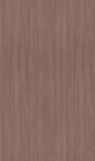 Valore Grey Brown Ontario Walnut Delivered in 7-12 working days