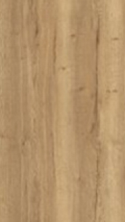 Zurfiz Halifax Natural Oak (Delivered within 7-12 Working Days)