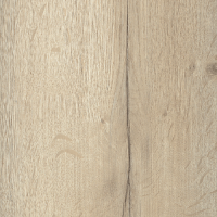 Halifax White Oak