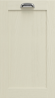 Newmarket Ivory (Delivered within 3-5 Working Days)