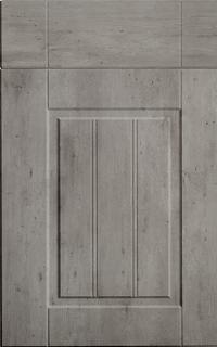 Newport London Concrete