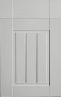 Newport Oakgrain Grey