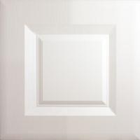 Opengrain White