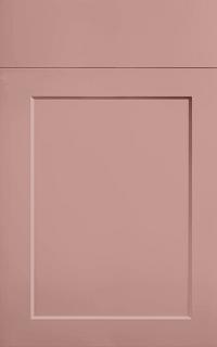 Richmond Matt Blush Pink