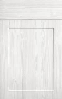 Richmond Opengrain White