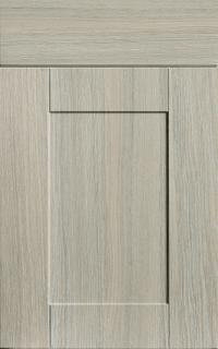Shaker Woodgrain Urban Oak