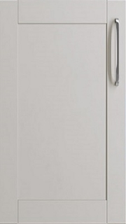 Stratto Skinny Shaker Light Grey (Delivered within 3-5 Working Days)
