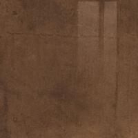 Acrylic Square Edged Gloss Copperleaf
