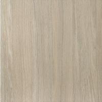 Urban Oak (Woodgrain)