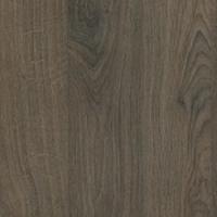 MFC Lipped Edge Graphite Denver Oak (Textured)