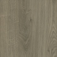 MFC Lipped Edge Truffle Brown Denver Oak (Textured)