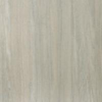 MFC Lipped Edge Urban Oak (Textured)