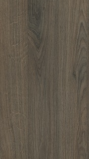 Val Graphite Denver Oak