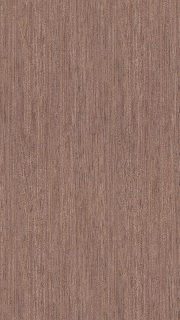 Valore Brown Ontario Walnut (Delivered within 7-12 Working Days)