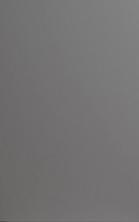 Venice High Gloss Dust Grey