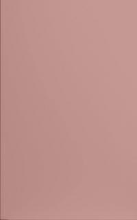 Venice Matt Blush Pink