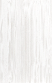 Venice Opengrain White
