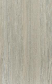 Venice Woodgrain Urban Oak