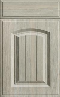 Westbury Woodgrain Urban Oak