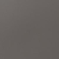 Acrylic Square Edged Matt Serica Taupe