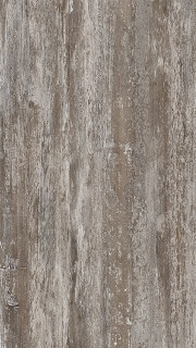 Val Driftwood Light Grey