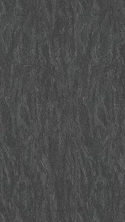 Val Evora Stone Graphite (Delivered within 10-14 Working Days)