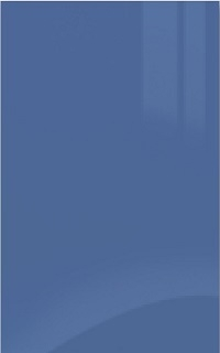 Zurfiz Ultragloss Baltic Blue (Delivered within 7-12 working days)