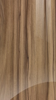 Zurfiz Ultragloss Noce Marino (Order by Sunday 8th December for Pre-Christmas Delivery)