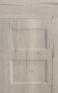 Aldridge Halifax White Oak