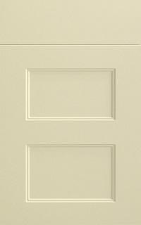 Aldridge Ivory