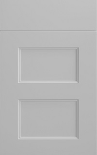 Aldridge Matt Dove Grey