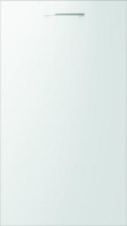 Imola White