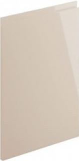 Lucente Handleless Gloss Stone
